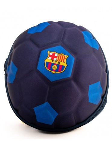 Geantă de umăr FC BARCELONA