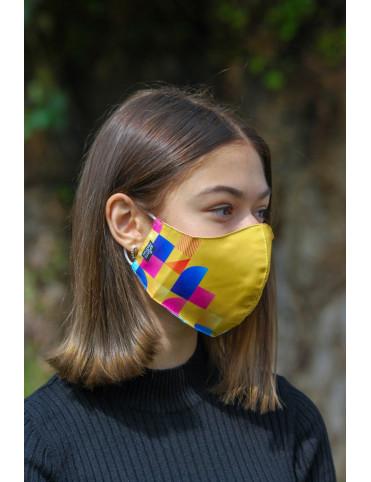 Mască de protecție copii