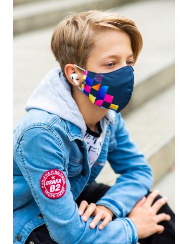 Mască de protecție adulți