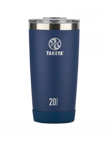 Pahar termos Takeya® Actives, 600 ml