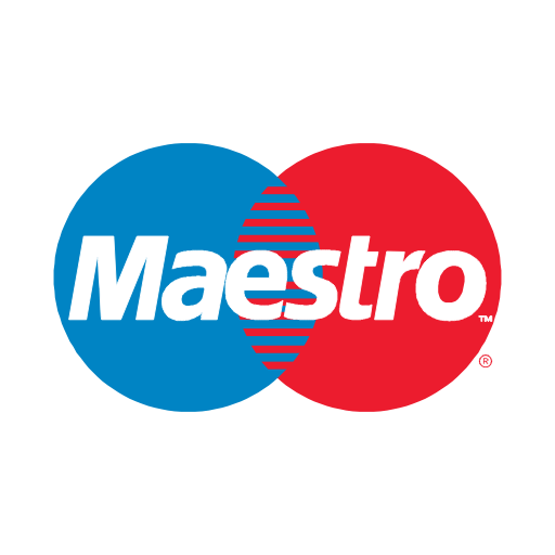 payment-maestro